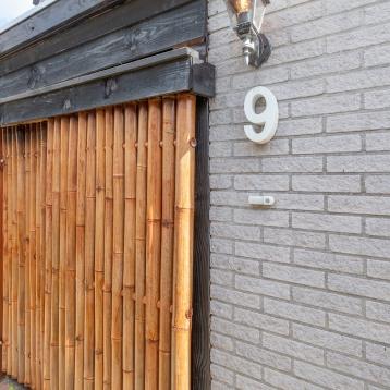 29992780_NL_17 bamboo ingang